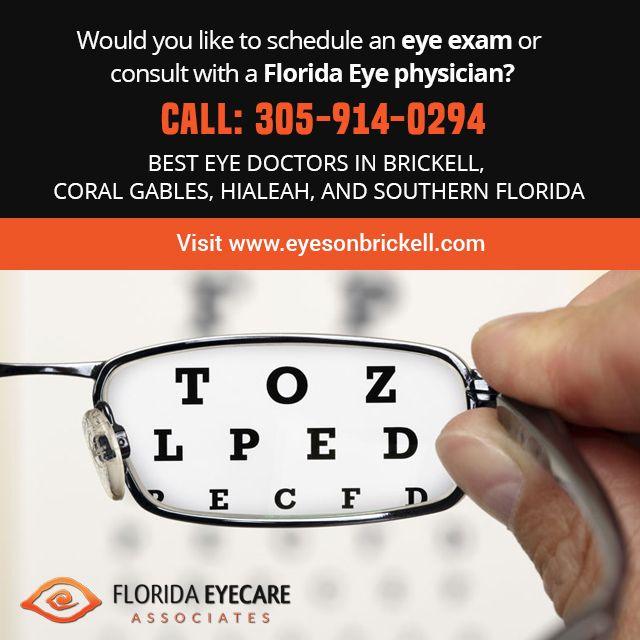 7bbcf01125b Eye exam miami - North memorial brooklyn park clinic