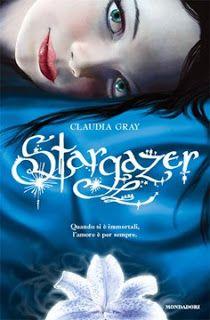 Evernight #2 http://www.vivereinunlibro.it/2013/03/mini-recensione-evernight-stargazer-e.html