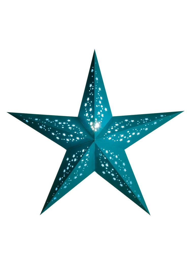 turquoise stars backgrounds - photo #9