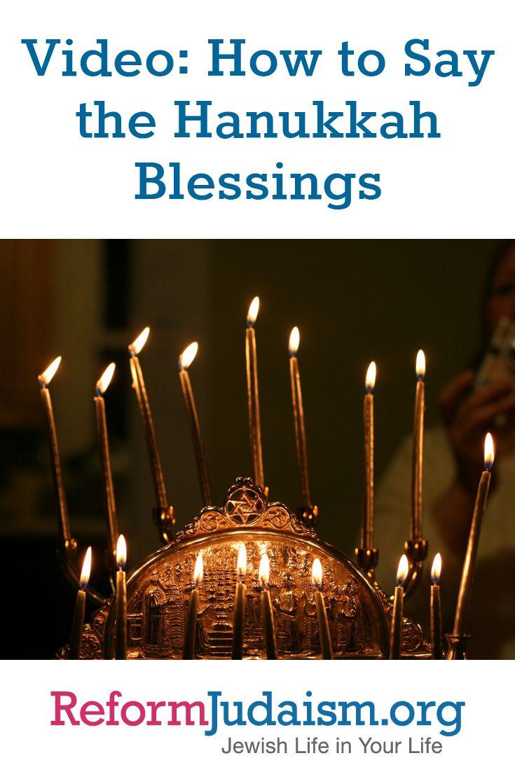 jewish new year candle lighting
