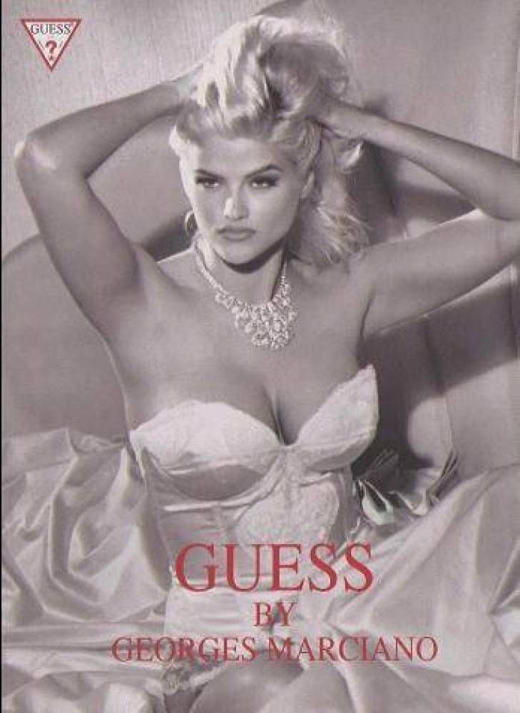 """What it really takes to be a """"Guess Girl""""     http://www.huffingtonpost.com/2012/05/01/guess-clothing-models_n_1467830.html?ref=style"""