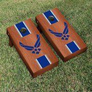 air force Cornhole game - Walmart.com