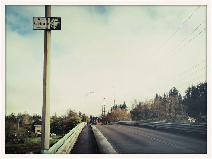 Young Street Bridge