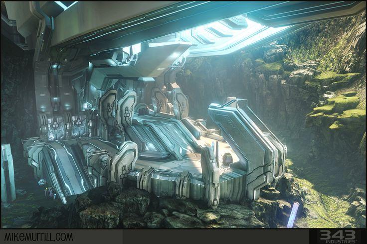 Halo4_cathedralext10.jpg (1500×1000)