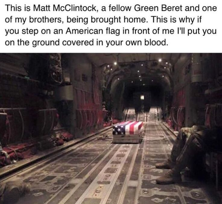 3059 Best Military Remembered 3 Images On Pinterest