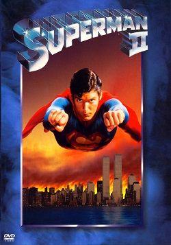 Ver película Superman 2 online latino 1980 gratis VK completa HD sin cortes…