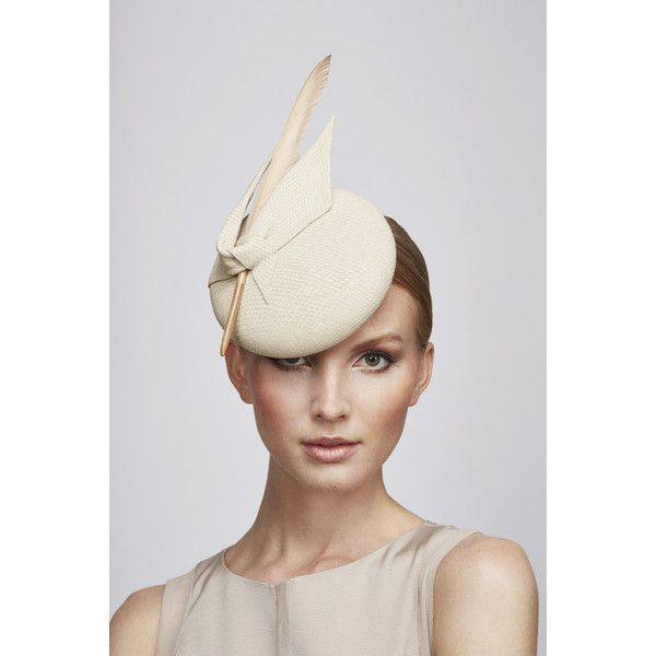 London based milliner Juliette Botterill makes beautiful bespoke headpieces and hats for that special occasion. All designs are hand made to the highest qualit… Summer 2014