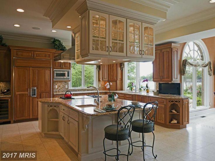 Mejores 344 imágenes de dream home en Pinterest | Ideas para casa ...