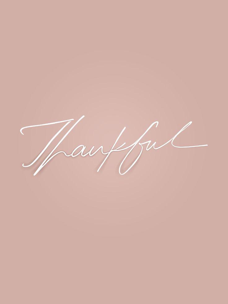 HAPPY THANKSGIVING! | Cocorrina