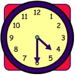 What Time Is It? - PrimaryGames.com - Free Games for Kids- math help Chani