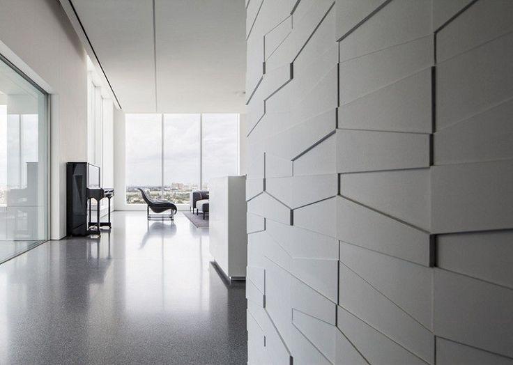 1000 ideas about revestimiento de paredes on pinterest - Aislante humedad paredes ...