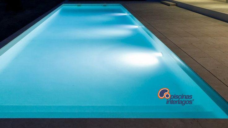 19 mejores im genes sobre piscinas minimalistas en for Piscinas minimalistas