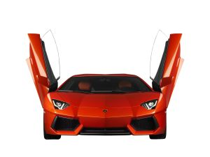 clearPNG | Images - Free Download Lamborghini Cars 2011 Lamborghini Aventador LP 700 Model Transparent PNG Images