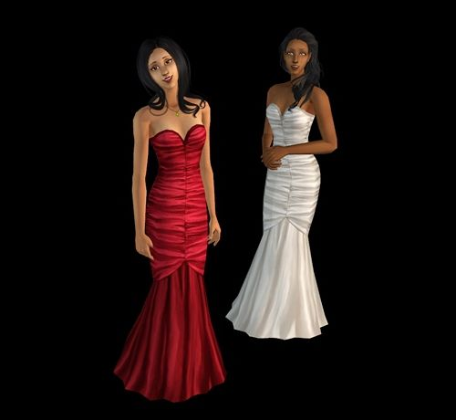 123 Best Sims 2 Themes: Bella Goth Images On Pinterest