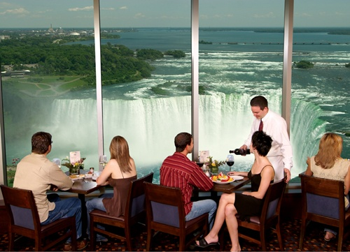 1000 Images About Niagara Falls Packages On Pinterest