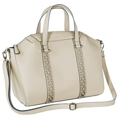 Neutral Purses for Spring and Summer