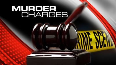 Suspects Charged in 2014 Murder Caroline County.