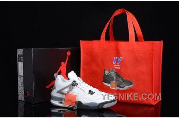 http://www.yesnike.com/big-discount-66-off-buy-sale-nike-air-jordan-4-iv-mens-shoes-on-sale-white-grey-mby3h.html BIG DISCOUNT! 66% OFF! BUY SALE NIKE AIR JORDAN 4 IV MENS SHOES ON SALE WHITE GREY MYCJX Only 81.91€ , Free Shipping!