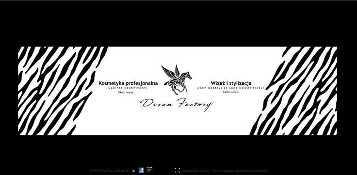 www.dream-factory.pl