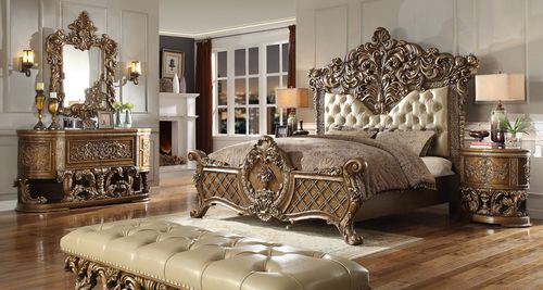 Seabrook Bench Home Pinterest Bedroom Sets Bedroom And