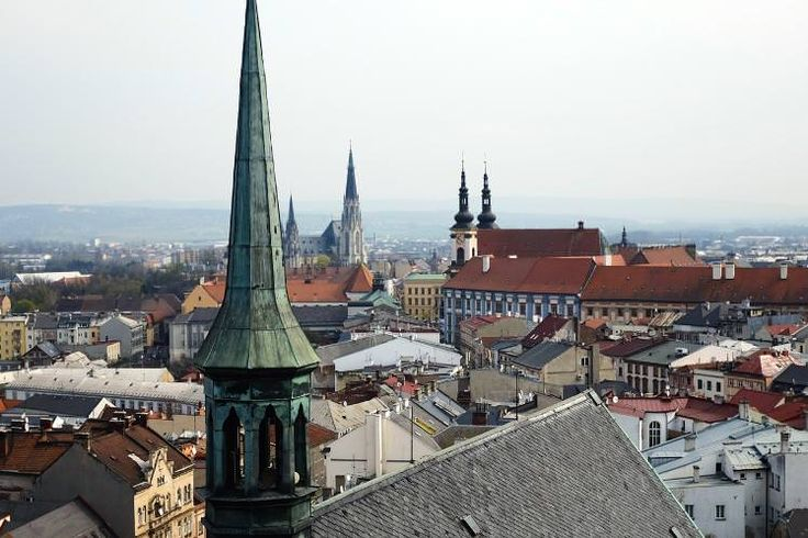 A nice-to-have dilemma for visitors to the Czech Republic is where to go after Prague. There are loads of worthy candidates (Český Krumlov and Karlovy Vary come to mind), but the often-overlooked Moravian city, Olomouc, has quietly pushed itself into the conversation.