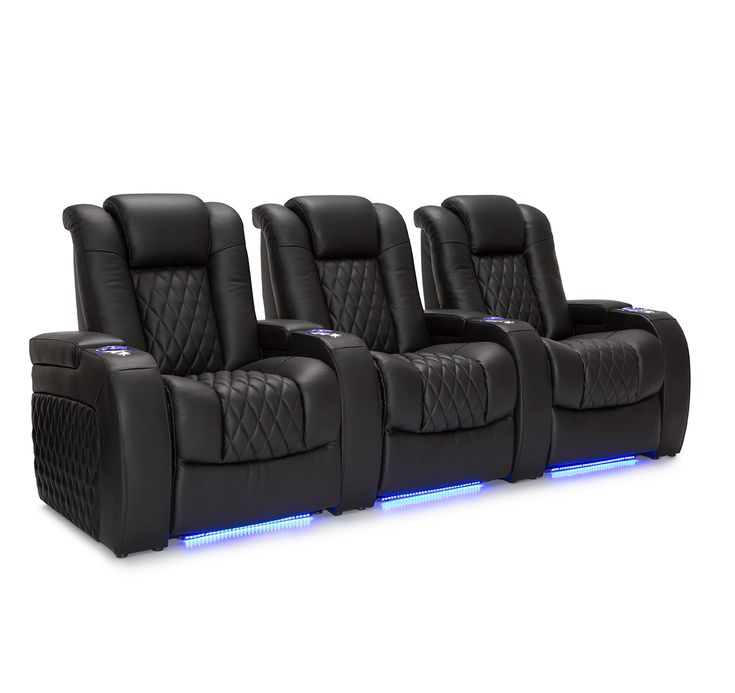Top 70 Best Home Theater Seating Ideas: 17 Best Ideas About Theater Seating On Pinterest