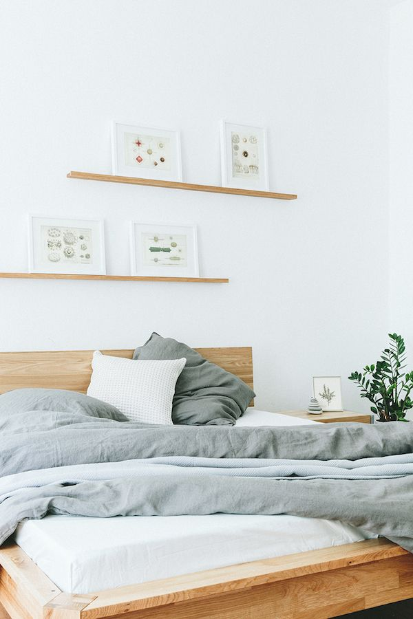 25+ Best Ideas About Minimalist Furniture On Pinterest