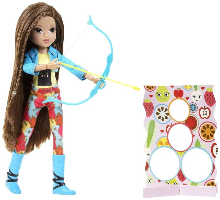 150 best dolls la dee da cutie pops moxie girls images - Moxie girlz pagine da colorare ...