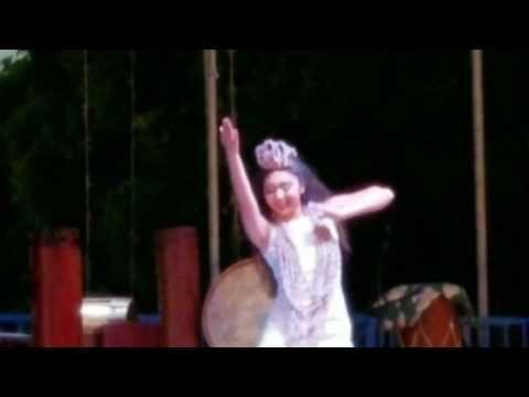 SUBSCRIBE TO YouTube Channel 🍍🌺🌴More Video's Coming Soon 🍍🌺🌴 https://youtu.be/q3JEep9Te4c  🍍🌺🌴Miss Pacific Islander 2017🍍🌺🌴2nd Princess Melina Babauta🍍🌺🌴Heali'i's Polynesian Review🍍🌺🌴 Campland On The Bay 🍍🌺🌴Pacific Beach 🍍🌺🌴San Diego 🍍🌺🌴Sunday June 26th 2017🍍🌺 🌴  #AlohaLifeByMalika #LadyAloha #IslandGirl #Islands #Hawaii #Hula #IslandLife #Aloha #PolynesianLove #Ohana #AlohaInYourHeart 🌺🌴🍍#MissPIFA2017 #PrincessMelinaBabauta #HealiisPolynesianReview…