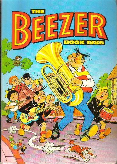 beezer_1986.jpg (386×539)