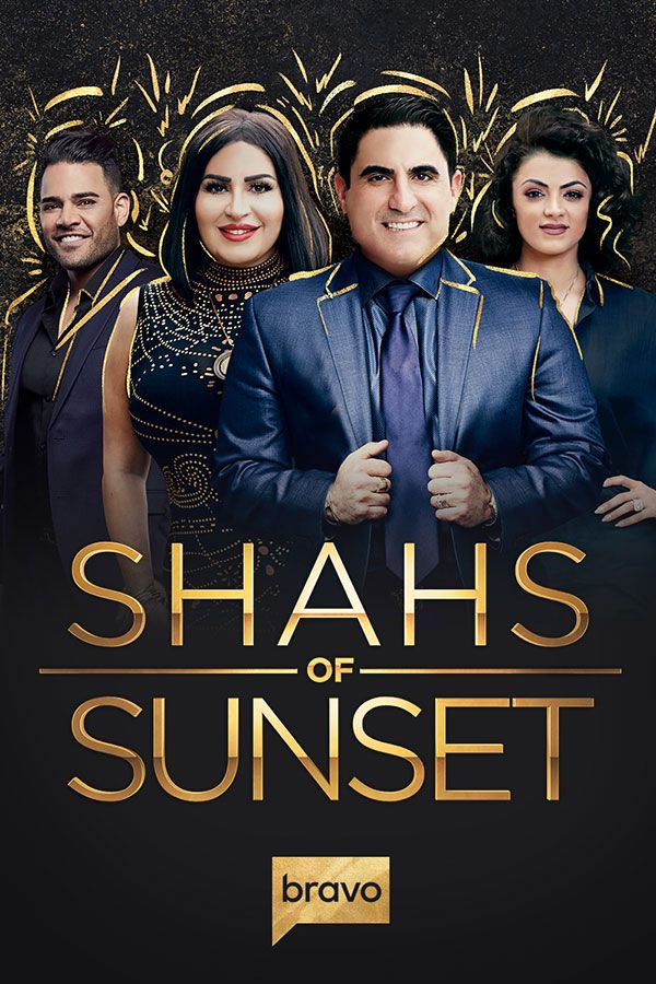 Shahs Of Sunset Shahs Of Sunset Book Tv Sunset