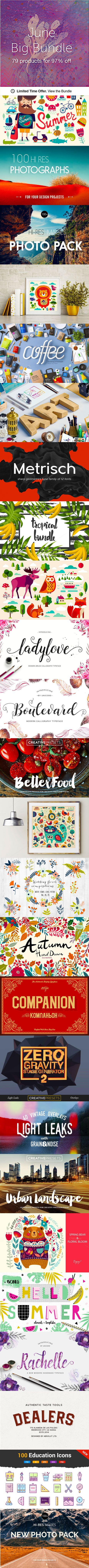 23 best Stationary & Branding Templates images on Pinterest
