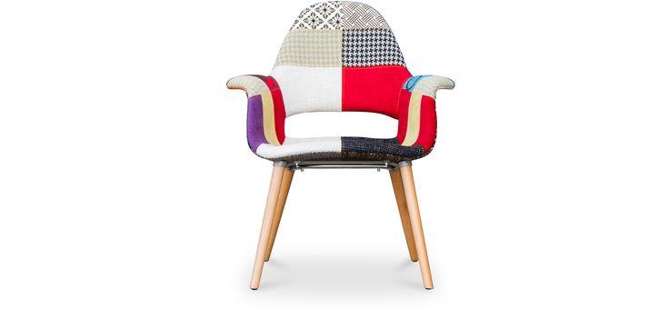 Les 25 meilleures id es concernant chaise scandinave pas - Chaises contemporaines pas cher ...