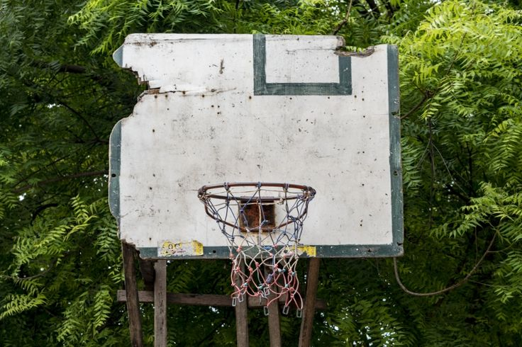 In his series Basketball Courts of the Philippines, UK photographer Richard James Daniels documents the South East Asian country's obsession with the popular American sport. He has spent the last 25 years...