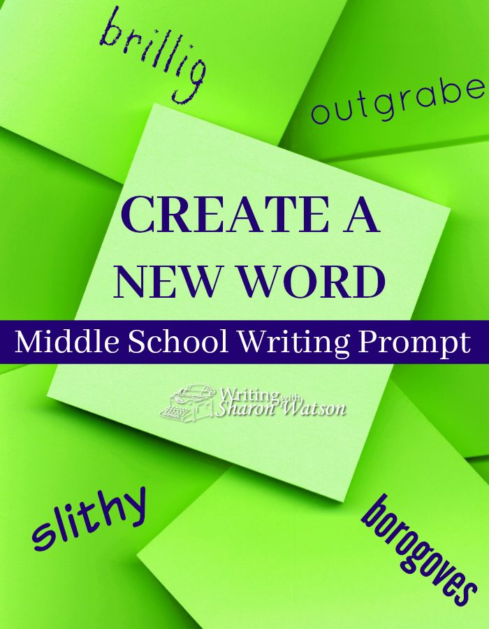 "creative writing prompts for college students Whether you want to take a few minutes to have students ""quick-write"" or spend  20-30 minutes writing their answers to the writing prompts, these easy-to-use."