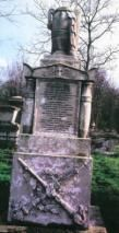 Tower Hamlets Cemetery - Wikipedia, the free encyclopedia