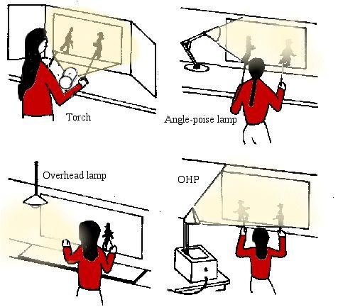 hand to god play script pdf
