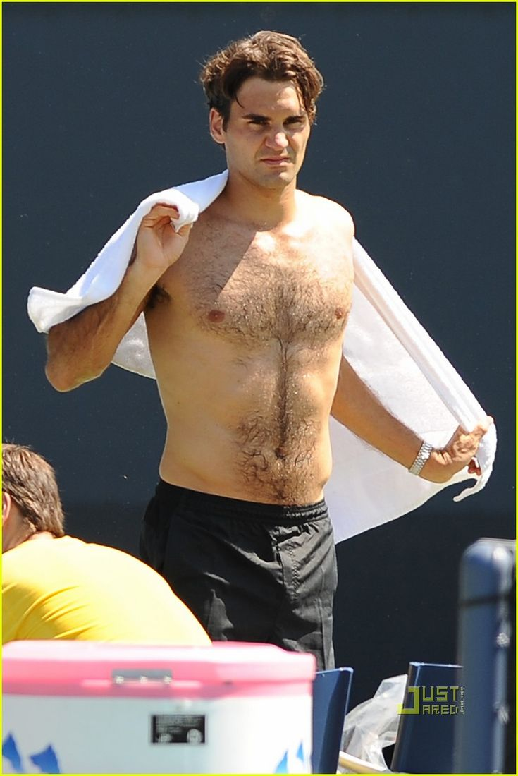 255 best Roger Federer the greatest images on Pinterest