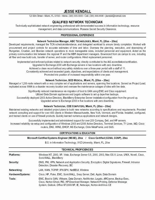 Lube Technician Job Description Resume Unique Resume Puter Technician Codedesk Nursing Resume Template Resume Examples Sample Resume