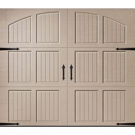 25 Best Ideas About Single Garage Door On Pinterest