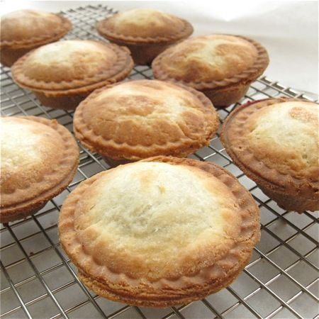 11 best images about mini pie maker on pinterest blue for Best mini pie maker