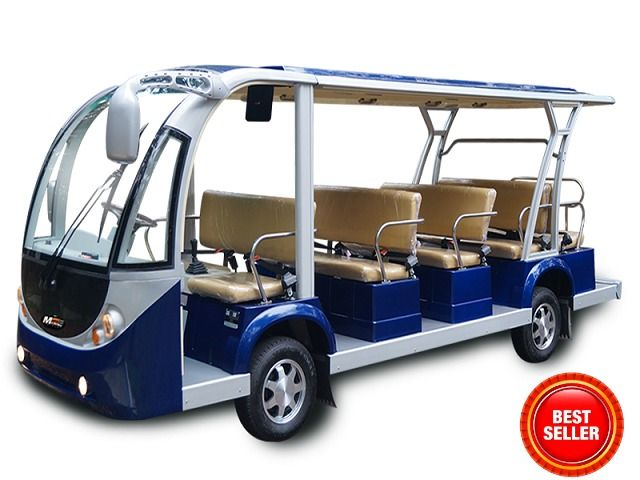 17 Best images about Golf carts on Pinterest | Limo ...