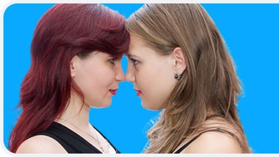 Dating relation råd gratis online chatt