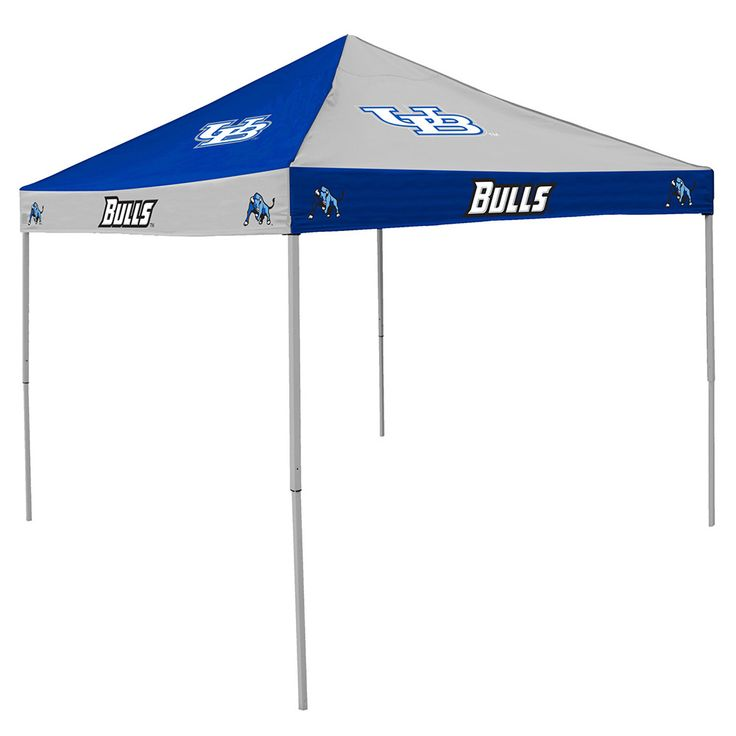 10 Best Canopies Quik Shade Pop Up Tents Tailgating The