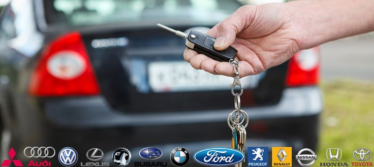 Have You Lost Your Keys or Even Locked Yourself Out of Your Car. AMCO Locksmiths Services Vehicles of All Makes and Models. Call us now at 08 9444 2089.