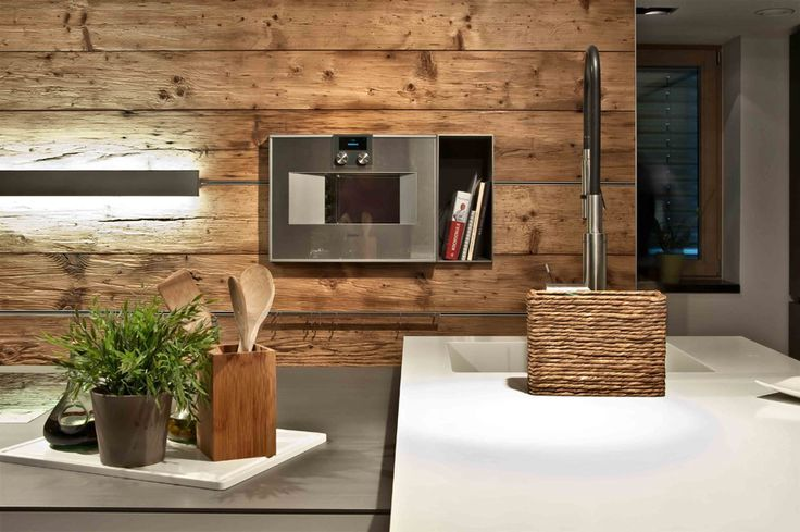 16 best Esszimmer images on Pinterest Dining room, Carpentry and Lamps - küchen wanduhren design