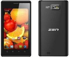 X-View Zen U5 unboxing with Review