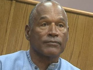 O.J Simpson's Post-Prison Options: Kato Kaelin and Others Weigh In