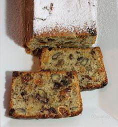 Biskupský chlebíček • recept • bonvivani.sk