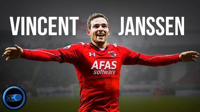 Pada jendela bursa transfer pemain Liga Belanda awal musim 2016-2017 ini, AZ Alkmaar bergerak cukup gesit. Sejumlah pemain baru sudah resmi dikontrak dan memperkuat klub yang musim akan bermain di …